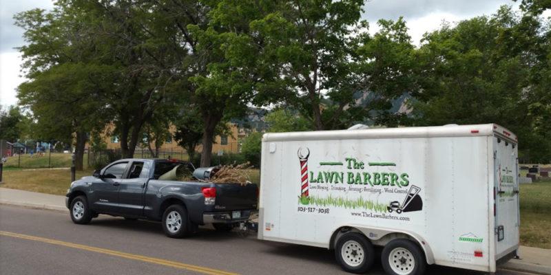 https://thelawnbarbers.com/wp-content/uploads/2018/05/Lawnbarbers_Truck_LR-800x400.jpg